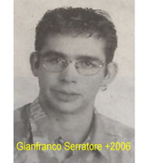 GIANFRANCO SERATORE