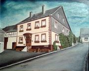 Haus im Oberdorf (2007)
