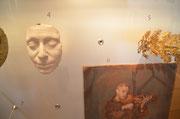 VISION D'ART 1 - Philo go Artiste Plasticien