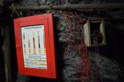 SPLENDEURS DES PROFONDEURS 2 - Philo go Artiste Plasticien