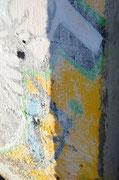 SANS TITRE  13 - Philo go Artiste Plasticien