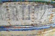 SANS TITRE  2 - Philo go Artiste Plasticien