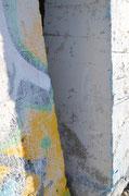 SANS TITRE  14 - Philo go Artiste Plasticien