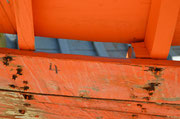 SANS TITRE  3 - Philo go Artiste Plasticien