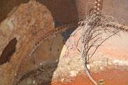 SANS TITRE  10 - Philo go Artiste Plasticien