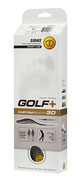 Semelle Golf thermoformable SIDAS - Custom Golf