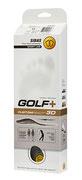 Semelle Golf thermoformable SIDAS - Custom Golf