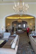 Reid's Palace