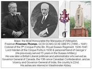 FREEMAN-THOMAS
