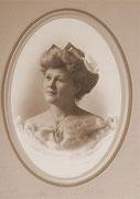 Emma Elisabeth Stoye in Halle