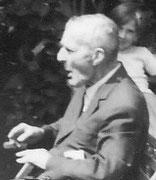 Oskar Paul Stoye