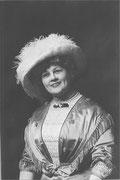 Emma Elisabeth Stoye