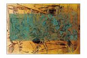 Lohnet-z, 2014, digitale Radierung auf PVC, 200x300 cm, Auflage 3
