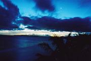 Madagascar côté mer