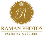Raman Photos - Exklusive Fotografie Rhein-Main, Deutschland, weltweit