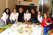 REIKI 3 - Dic 2012