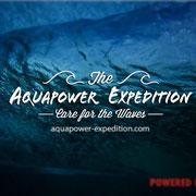 Aquapower Expidition