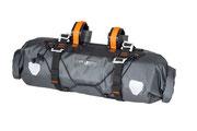 Handlebarpack für's e-Bike von Ortlieb in München West kaufen
