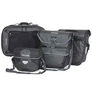e-Bike Taschenset von Ortlieb in Göppingen kaufen