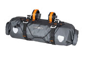 Handlebarpack für's e-Bike von Ortlieb in Ravensburg kaufen