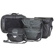 e-Bike Taschenset von Ortlieb in Fuchstal kaufen