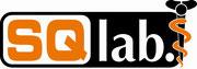 e-Bike Zubehör von SQlab in Fuchstal kaufen