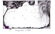les regardeuse d'étoiles