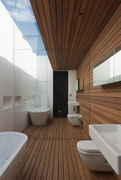 Designed by MCK Architects