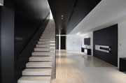 Designed by A-cero Architects