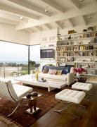 Designed by Laidlaw Schultz Architects
