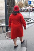 """13eme du public """"Sur le chemin du marché"""" P. GAUFFIER"""