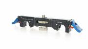 Puhlmann Cine - Denz 19mm Lens Support Bridge