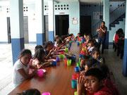 Nuestro Futuro, Guatemala