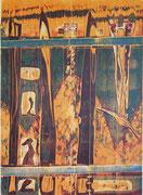"""""""Gürtel-land-linien"""" (2010, Auflage 4, Papiermaß 86x62cm, Druckmaß 60x44cm)"""