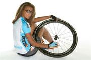 Bio Racer - Funktionsbekleidung für Rad und Lauf