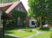 Horstedt, Zum Hunnenberg 10