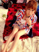 Yurika's privat Foto !!!