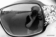 spiegelbild