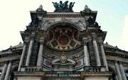 Dresden 02