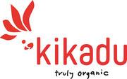 Bildquelle: kikadu GmbH, Schulstr. 2, 70173 Stuttgart, Deutschland
