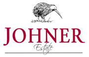 Weingut Johner Estate