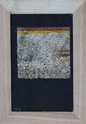 sables obscurs, 10 x 15 cm, 17 euros