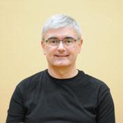 Rainer Neumayer