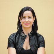 Angelika (Angie) Mang
