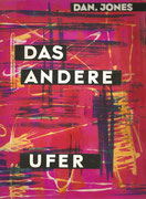 2230/ Buchentwurf, ~1960, P.Schadwinkel unsign. (Zertifikat), 24x52cm, EUR 15,-