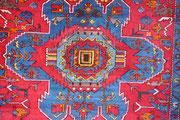 tappeto udine- tappeto Caucasico guba