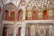 Tappeti tabriz carpet Udine-Iran-Isfahan- 8 behesht