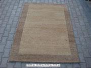 Tappeti udine-tappeto moderno economico ghabeh India