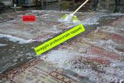 Pulizia tappeti persiani Udine, quanto costa lavare tappeto udine