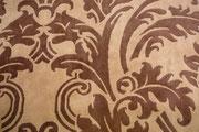 tappeti moderni trieste, tappeto moderno decorativo Nepal